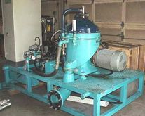 Used Veronesi Oil Sk