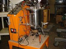 SGI Bio Reactor SET20CI