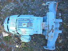 Used Aurora Centrifu