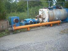 Used 1995 168 SQFT H