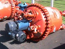 Used 1980 200 Gallon