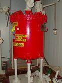 Used 1980 100 Gallon