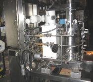 Carr Powerfuge centrifuge, mode