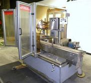 Pacific Packaging Machinery 16