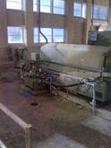 Used Sharples PM7500