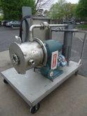 Cornell Machine Company Model D