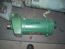 Used Lightning drive