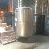 Used 1200 Gallon Ver