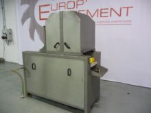 Lutetia injector ISMPB