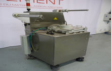 Used 900 tray sealer