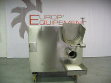 Grinder 200 mm Seydelmann. Type