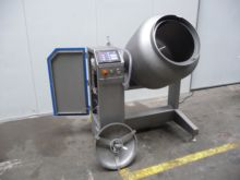 Vaccum Tumbler MV300