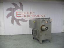 Wolfking grinder C250 UNI