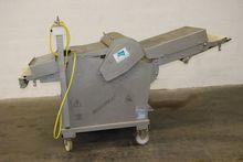 Skinner Grasselli Typ AB 520.
