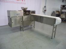 skewers machine Emsens single T