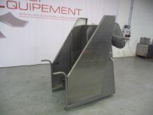 Front loader Tumbler Lutetia