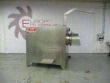 Wofking grinder C400