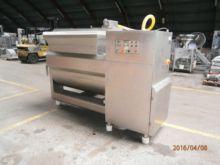 SIA mixer 1500