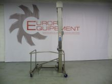 Used Mobile column i