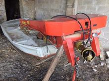 Used 1998 Kuhn GMD M