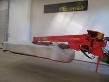 2003 Kuhn GMD802 Mower