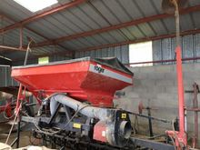 1996 Roger TI Conventional-Till