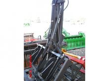 Used Bugnot ROTOLEV