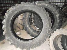 Goodyear 480/80R50 Misc. Ag