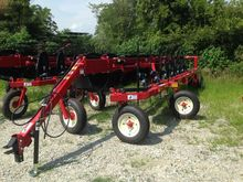 Used 2015 H & S BF14