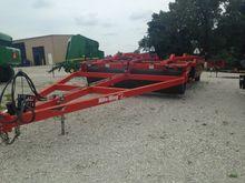 Riteway Land Roller