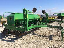 2004 John Deere 1590 Grain Dril
