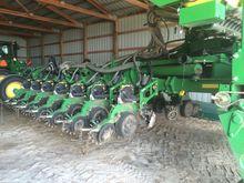 2014 John Deere 1770NT 24r30 Pl