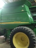 2004 John Deere 9660STS