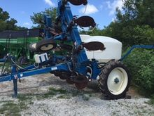 Ag Systems 6400 Applicator