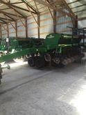 2015 Great Plains 2N-2410