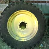 Firestone 480/80R42