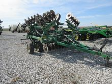 Great Plains 1700TT Tillage