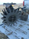 Used Yetter 2967-042