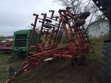Used Case IH 4300 in