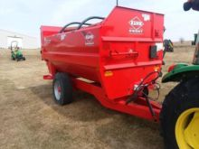 Used Knight for sale  Kuhn equipment & more | Machinio