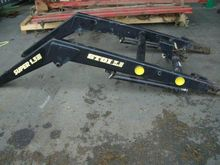 Stoll Kat III 37585