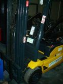 Used 2002 Ompi XE 15