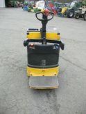 2004 Ompi TSX 20 38835