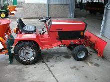 2004 Gutbrod 3350 D 39606