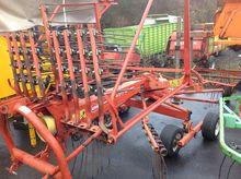Used 1998 Kuhn GA 43