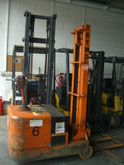 Used 1993 FS 10635 3
