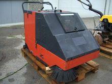 German Clean ST 70 32099