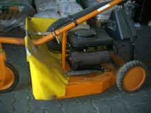 AS-Motor 26 AH 8 3-Rad 33317
