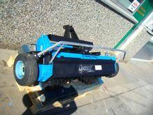 Agritec Openair GT 20/120 33405