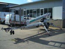2000 DINO 180T-HH4434 33652